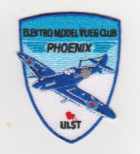 01 badge club